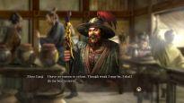 Romance of the Three Kingdoms XIII - Screenshots - Bild 32