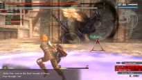 God Eater Resurrection - Screenshots - Bild 8