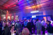 E3 2016 Foto-Galerie - Artworks - Bild 320