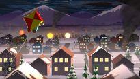 South Park: Die rektakuläre Zerreißprobe - Screenshots - Bild 7