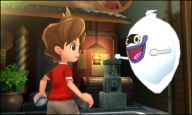 Yo-Kai Watch 2 - Screenshots - Bild 2
