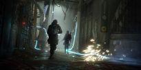 Tom Clancy's The Division - DLC: Untergrund - Screenshots - Bild 3