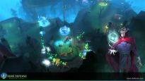 Hero Defense: Haunted Island - Screenshots - Bild 8