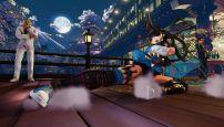 Street Fighter V - DLC: Ibuki - Screenshots - Bild 6