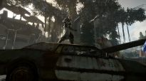 ELEX - Screenshots - Bild 1