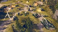 Halo Wars 2 - Screenshots - Bild 2