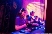 E3 2016 Foto-Galerie - Artworks - Bild 314