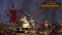 Total War: Warhammer - DLC: Blood for the Blood God - Screenshots - Bild 3