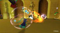 Kingdom Hearts HD II.8 Final Chapter Prologue - Screenshots - Bild 9