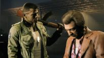 Mafia III - Screenshots - Bild 9