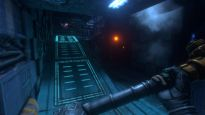 System Shock - Screenshots - Bild 10