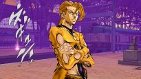 JoJo's Bizarre Adventure: Eyes of Heaven - Screenshots - Bild 71