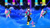 Just Dance 2017 - Screenshots - Bild 29