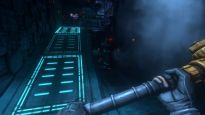 System Shock - Screenshots - Bild 11