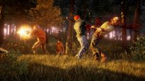State of Decay 2 - Screenshots - Bild 2
