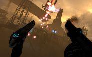Serious Sam VR: The Last Hope - Screenshots - Bild 3