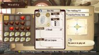 Atelier Sophie: The Alchemist of the Mysterious Book - Screenshots - Bild 7
