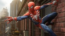 Spider-Man - E3-Vorschau - Preview