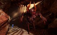 DOOM - DLC: Unto the Evil - Screenshots - Bild 1