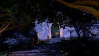 Dreamfall Chapters - Screenshots - Bild 15