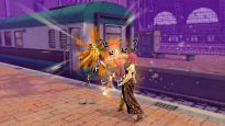 JoJo's Bizarre Adventure: Eyes of Heaven - Screenshots - Bild 85