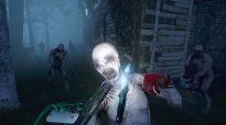 Killing Floor: Incursion - Screenshots - Bild 3