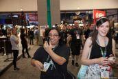 E3 2016 Foto-Galerie - Artworks - Bild 109