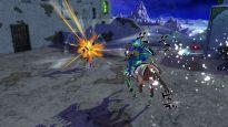JoJo's Bizarre Adventure: Eyes of Heaven - Screenshots - Bild 48