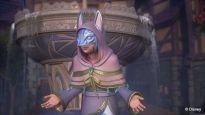 Kingdom Hearts HD II.8 Final Chapter Prologue - Screenshots - Bild 22