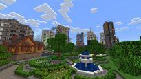 Minecraft - Screenshots - Bild 11