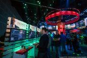 E3 2016 Foto-Galerie - Artworks - Bild 104