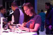 E3 2016 Foto-Galerie - Artworks - Bild 80