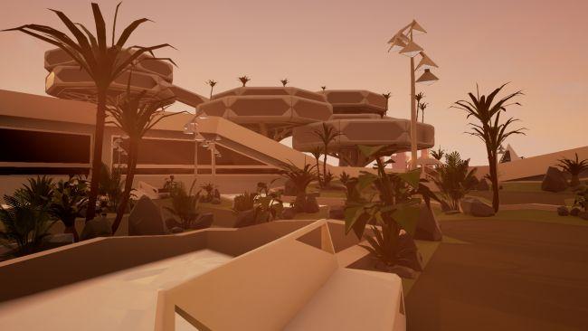 State of Mind - Screenshots - Bild 10