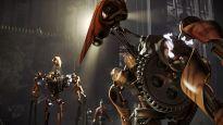Dishonored 2: Das Vermächtnis der Maske - Screenshots - Bild 2