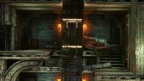 Bloodstained: Ritual of the Night - Screenshots - Bild 3