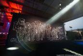 E3 2016 Foto-Galerie - Artworks - Bild 328