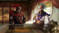 Romance of the Three Kingdoms XIII - Screenshots - Bild 2