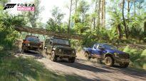 Forza Horizon 3 - Screenshots - Bild 8