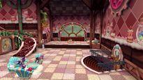 Twin Saga - Screenshots - Bild 5