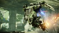 Hawken - Screenshots - Bild 4