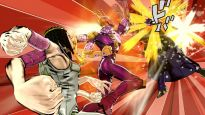 JoJo's Bizarre Adventure: Eyes of Heaven - Screenshots - Bild 14