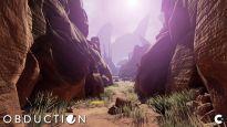 Obduction - Screenshots - Bild 6