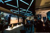 E3 2016 Foto-Galerie - Artworks - Bild 103