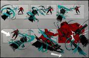Dishonored 2: Das Vermächtnis der Maske - Artworks - Bild 5
