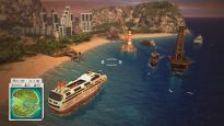 Tropico 5: Penultimate Edition - Screenshots - Bild 10
