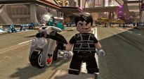 LEGO Dimensions - Screenshots - Bild 39