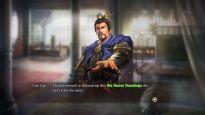 Romance of the Three Kingdoms XIII - Screenshots - Bild 43