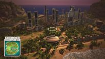 Tropico 5: Penultimate Edition - Screenshots - Bild 5