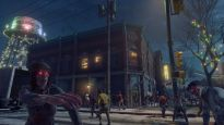 Dead Rising 4 - Screenshots - Bild 7