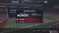 Madden NFL 17 - Screenshots - Bild 23